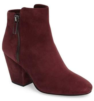 1 STATE 1.State Jacend Zip Bootie (Women)