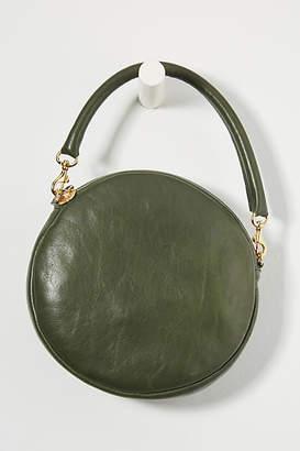 Clare Vivier Round Mini Bag