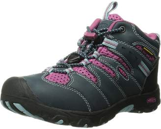 105241fdecad at Amazon Canada · Keen Koven Mid WP Hiking Boot (Toddler Little Kid)