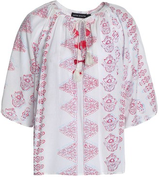 Antik Batik Blouses - Item 38814481KD