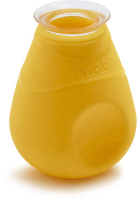 Tovolo Sur La Table by Yolk Out Egg Separator