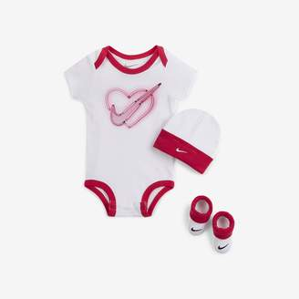 Nike Infant 3-Piece Set