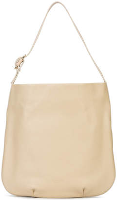 Shinola Birdy Hobo shoulder bag