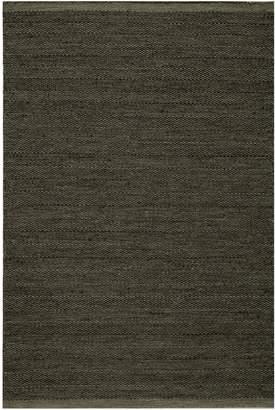 Momeni Mesa 2 Flatweave Hand-Woven Wool Rug