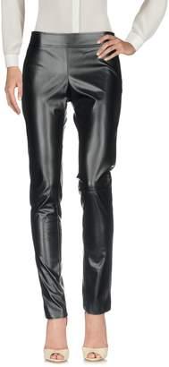 Isaia Casual pants - Item 13145260NK