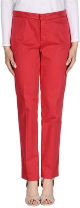 ANNA RACHELE JEANS COLLECTION Casual pants - Item 36850771HE