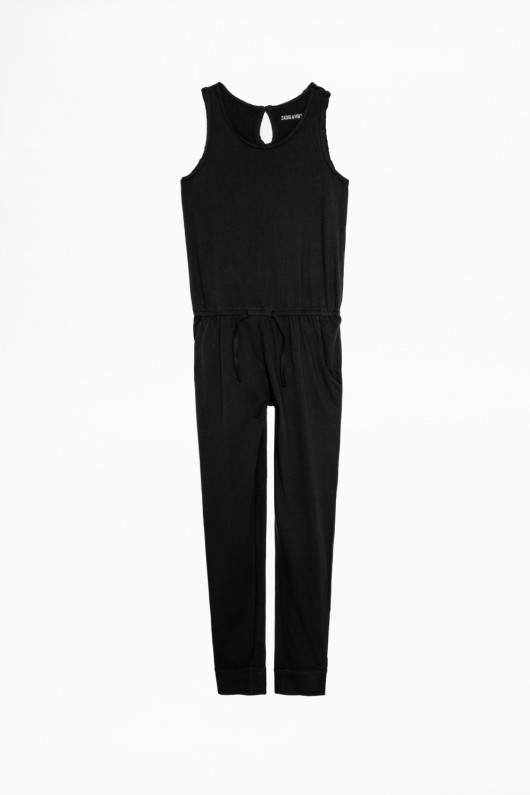 Caly Overall