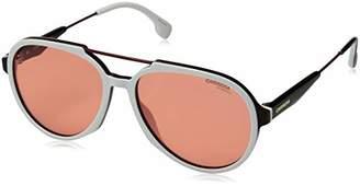 Carrera 1012/s Aviator Sunglasses