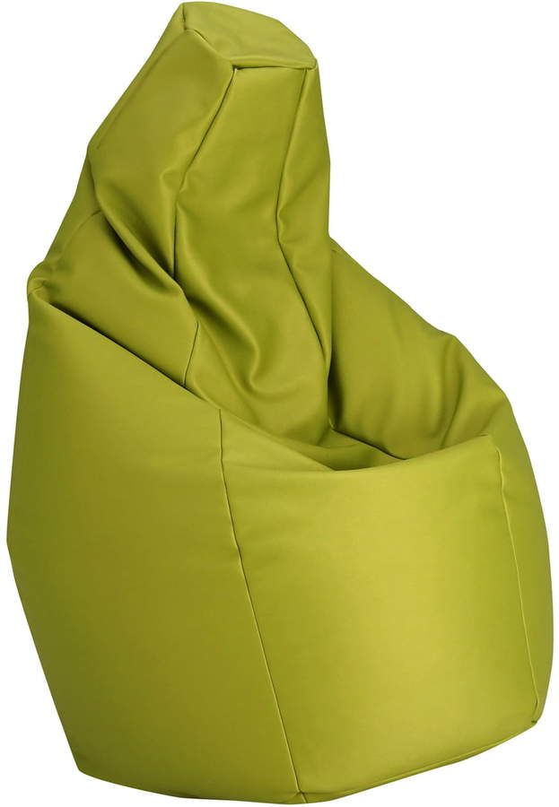 Sacco Sitzsack, VIP, Grün