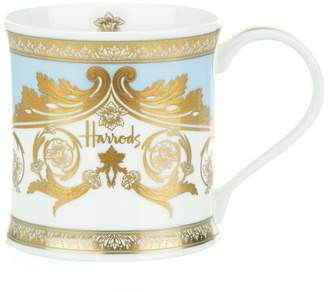 Harrods Knightsbridge Mug