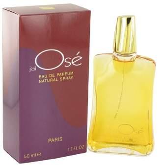 Guy Laroche JAI OSE by Eau De Parfum Spray 1.7 oz