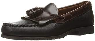 Allen Edmonds Men's Nashua Moccasin