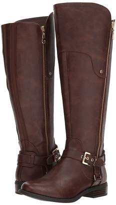 G by Guess Harson Women's Boots