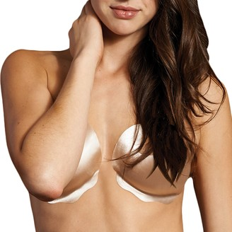 Maidenform Bra: Tape-On Backless Strapless Adhesive Bra M5002 - Women's