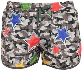 NOS BEACHWEAR Beach shorts and trousers