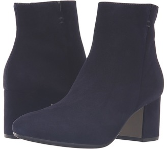 Paul Green - Kitt Women's Dress Boots $365 thestylecure.com
