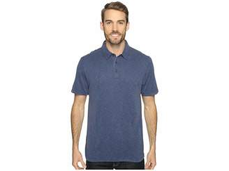 Royal Robbins Great Basin Polo Men's T Shirt