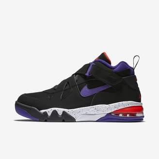Nike Force Max CB Men's Shoe