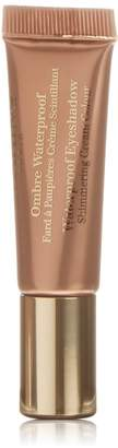 Clarins Ombre Waterproof Eyeshadow Shimmering Cream Colour - 7ml/0.2oz