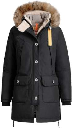 Parajumpers Inuit Down Jacket - Women's