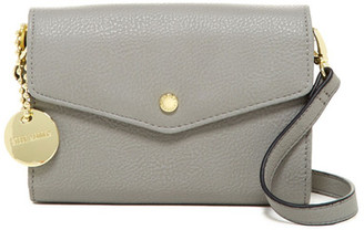 Steve Madden Honest Flap Crossbody $58 thestylecure.com