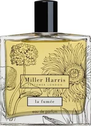 Miller Harris La Fumme Eau De Parfum Spray 100ml/3.4oz