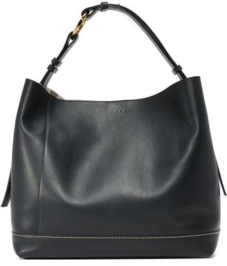 Marni Shoulder Bag $1,890 thestylecure.com