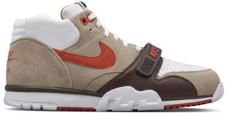 Nike Trainer 1 Fragment Design Chino