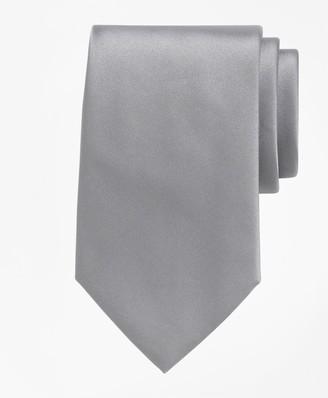 Brooks Brothers Tuxedo Necktie