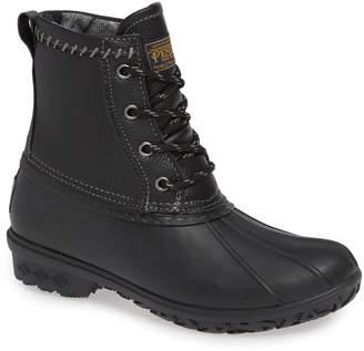 Pendleton BOOT Waterproof Duck Boot