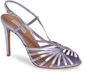 Tabitha Simmons Jazz Strappy Sandal
