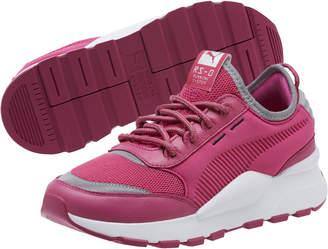 RS-0 Optic Pop Women's Sneakers