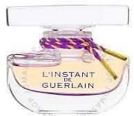 Linstant De Guerlain / Guerlain Perfume 0.25 oz (w)