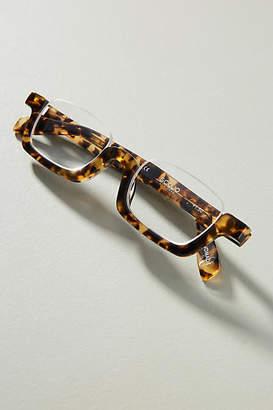 Scojo New York Tillman St. Reading Glasses