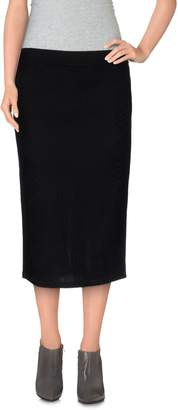 Naf Naf 3/4 length skirts