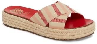 Vince Camuto Carran Platform Sandal (Women)