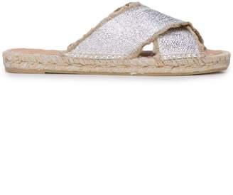 Castaner Palmeras sandals