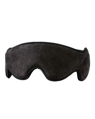 Homedics Massage RelaxationTravel Mask