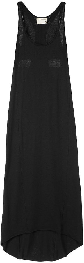 Rag and Bone Wooster Dress