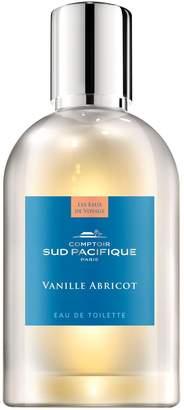 Comptoir Sud Pacifique 'Vanille Abricot' Eau de Toilette