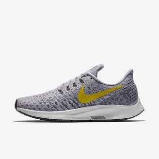 Nike Pegasus 35 Women's Running Shoe