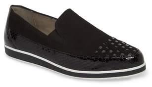 ara Laurel Slip-On Sneaker