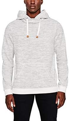 Esprit edc by Men's 097cc2j010 Sweatshirt,Small