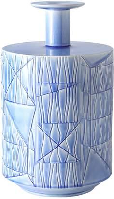 Bethan Laura Wood Ceramic Vase