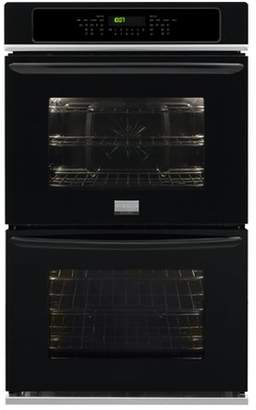 Frigidaire Gallery 27'' Convection Electric Double Wall Oven