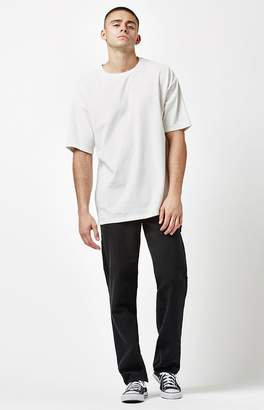 LIRA Noah Carpenter Jeans