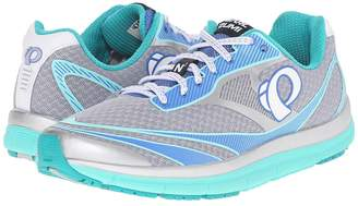 Pearl Izumi EM Road N2 v3 Women's Running Shoes