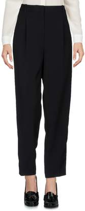 BCBGMAXAZRIA Casual pants - Item 13181820MP