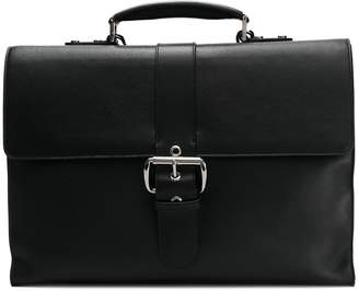 Vivienne Westwood Alexander backpack tote