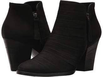Paul Green Malibu Women's Boots